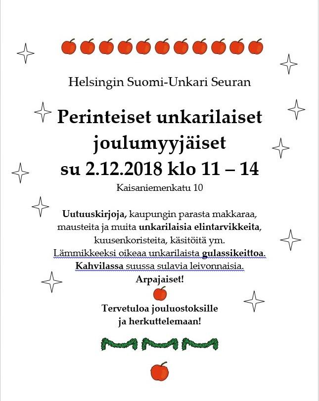 helsingin-yhdistyksen-joulumyyjaiset-2-12-2018-pieni-kuva