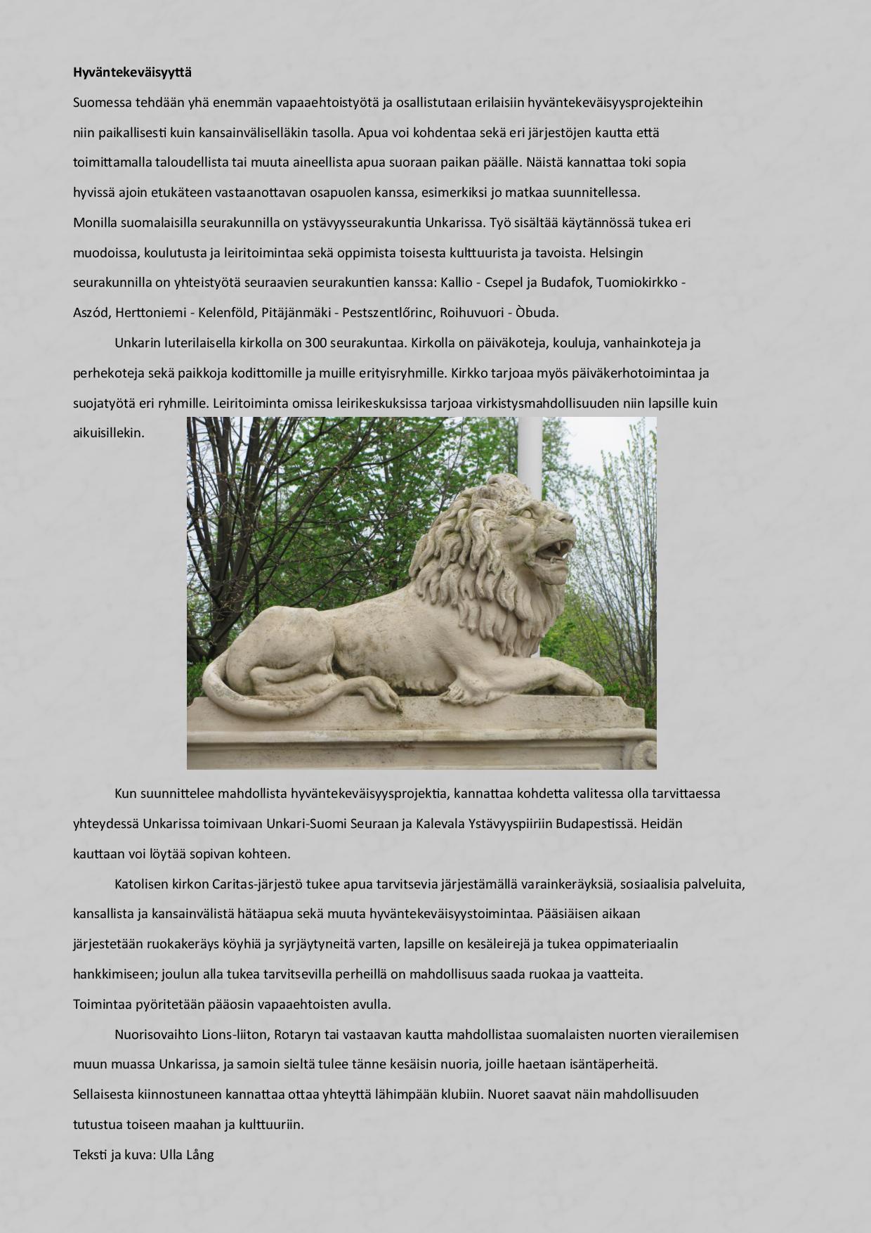sus-hki-tiedote-2-2019_valmis-versio1-page-002