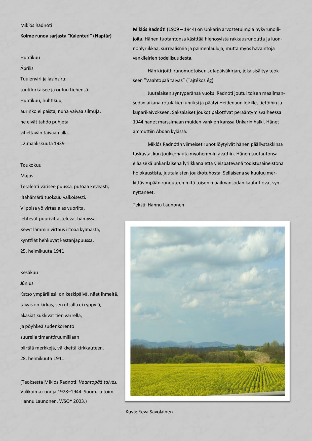 sus-hki-tiedote-2-2019_valmis-versio1-page-003