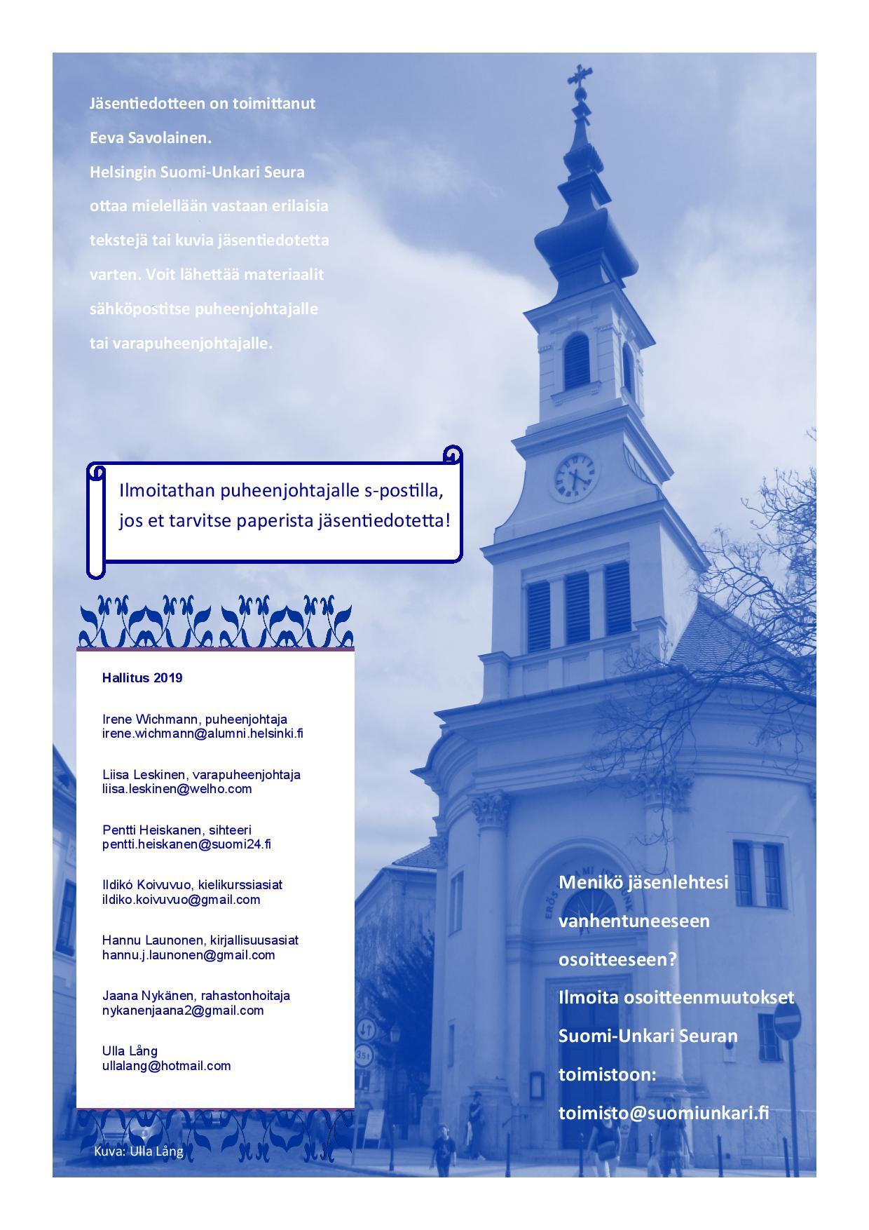 sus-hki-tiedote-2-2019_valmis-versio1-page-004